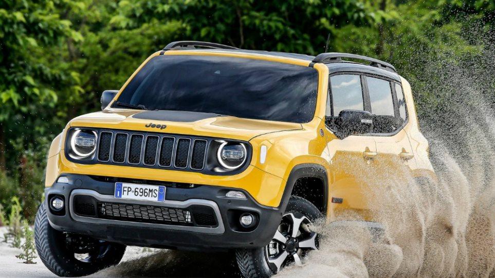 Jeep-Renegade-2019-1600-0b