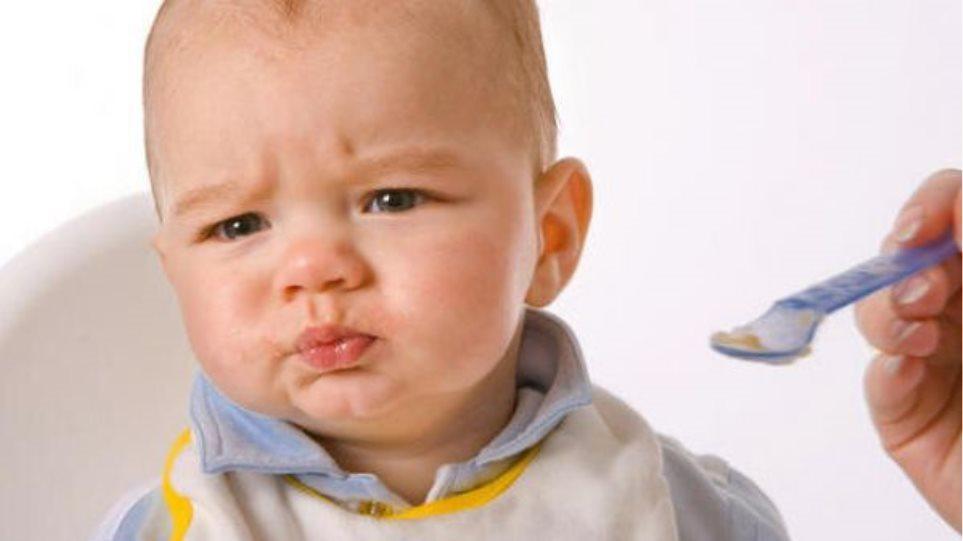 70087760c44 Πύργος: Έδωσαν κατά λάθος... τσίπουρο σε μωρό