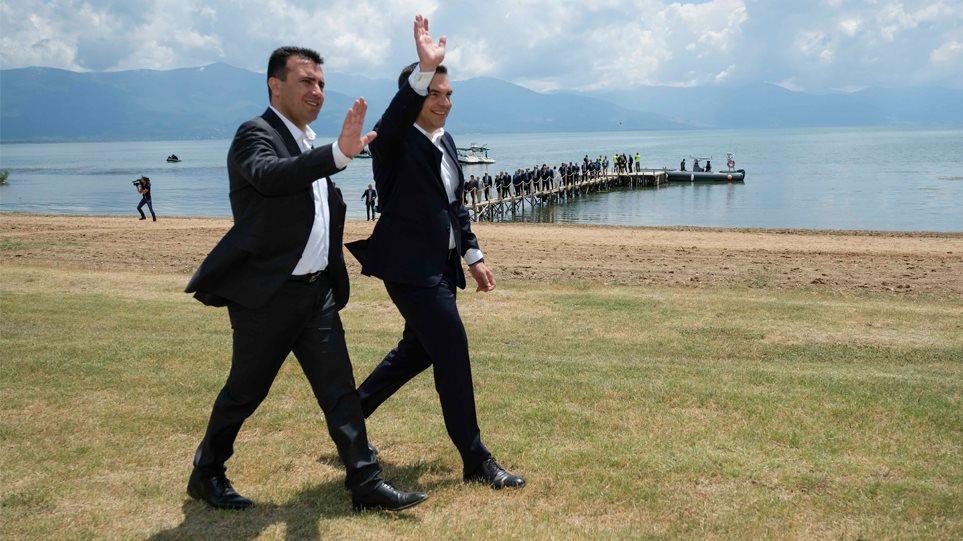 zaev_tsipras_arthrooo11
