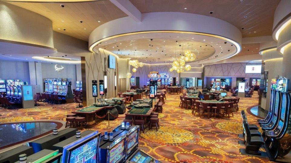 casino4