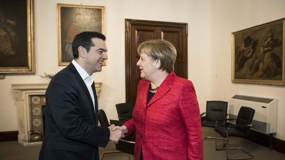 tsipras-merkel-new