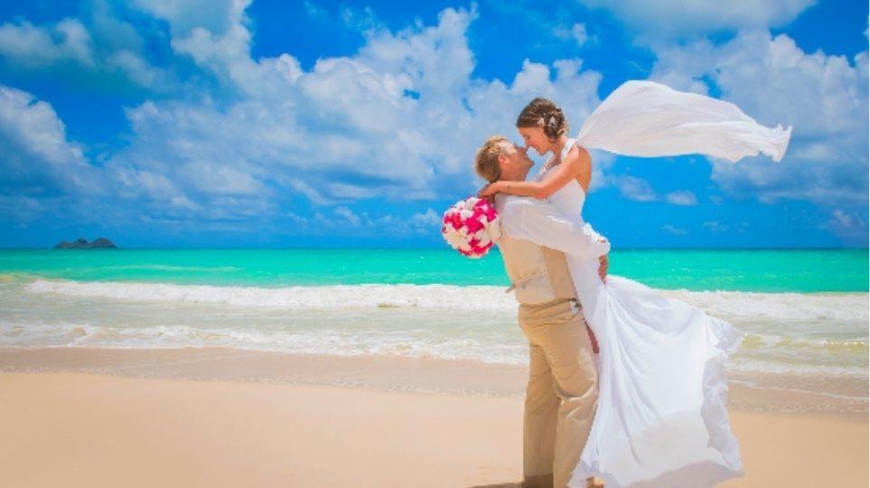 wedding2_