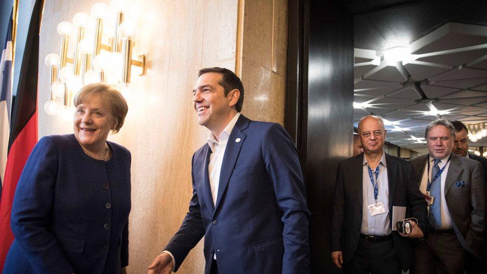 merkel_tsipras_arthro