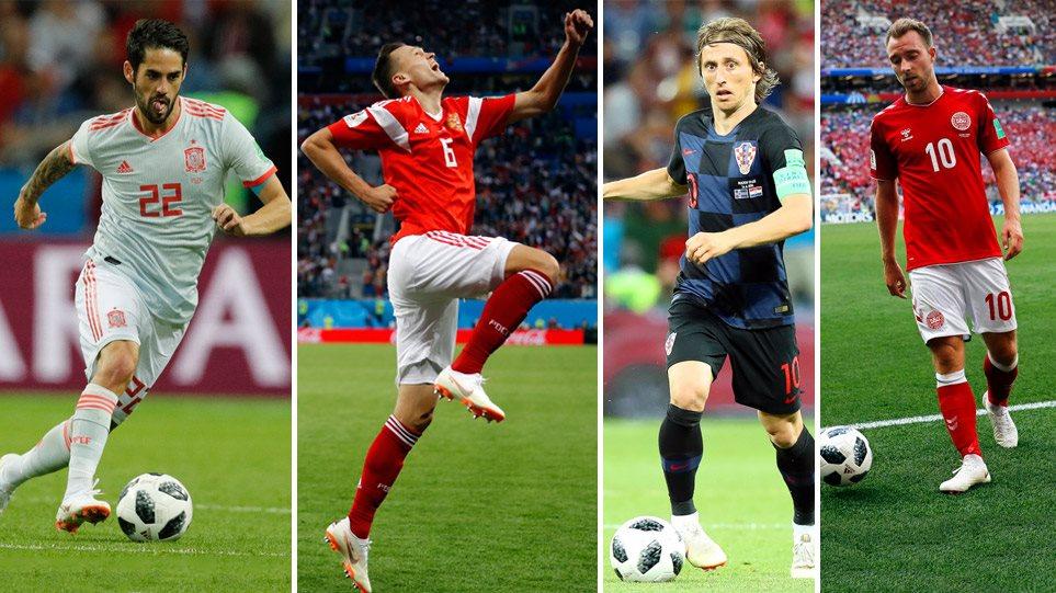mundial_2018_ispania_croatia_matches_8_arthro
