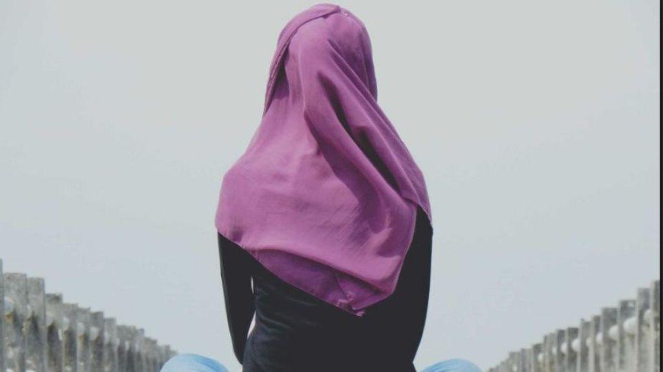 hijab-girl