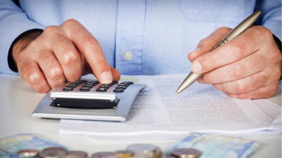 «Έκρηξη» 38% στα ληξιπρόθεσμα χρέη στα 3,5 χρόνια της κυβέρνησης ΣΥΡΙΖΑ