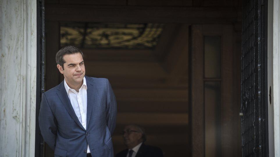 tsipras_nonpaper_mitsotakis