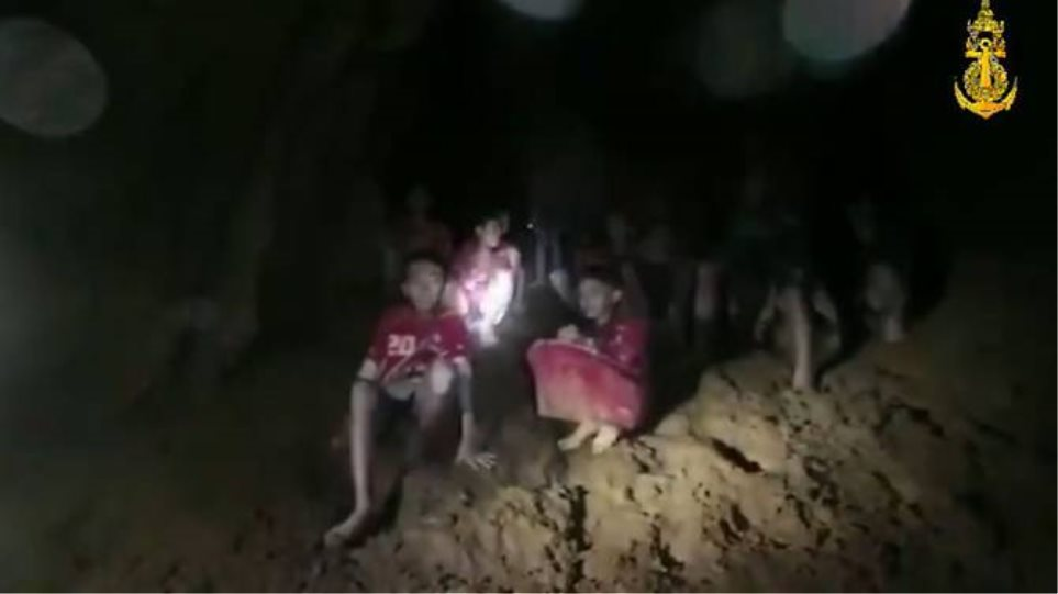 thai-cave-boys