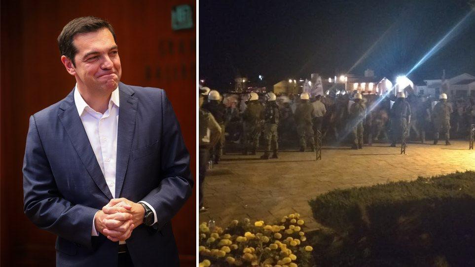 tsipras_deth_arthro2