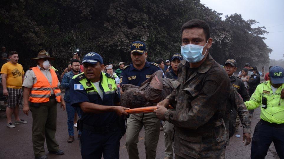 Guatemala-09