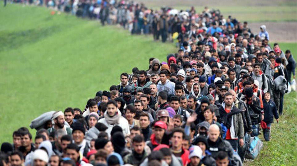 refugees_main02