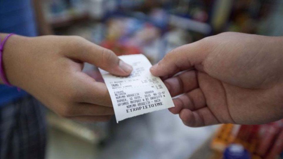 Υπό όρους το «δώρο» Τσίπρα για τον μειωμένο ΦΠΑ σε Λέρο, Λέσβο, Κω, Σάμο και Χίο