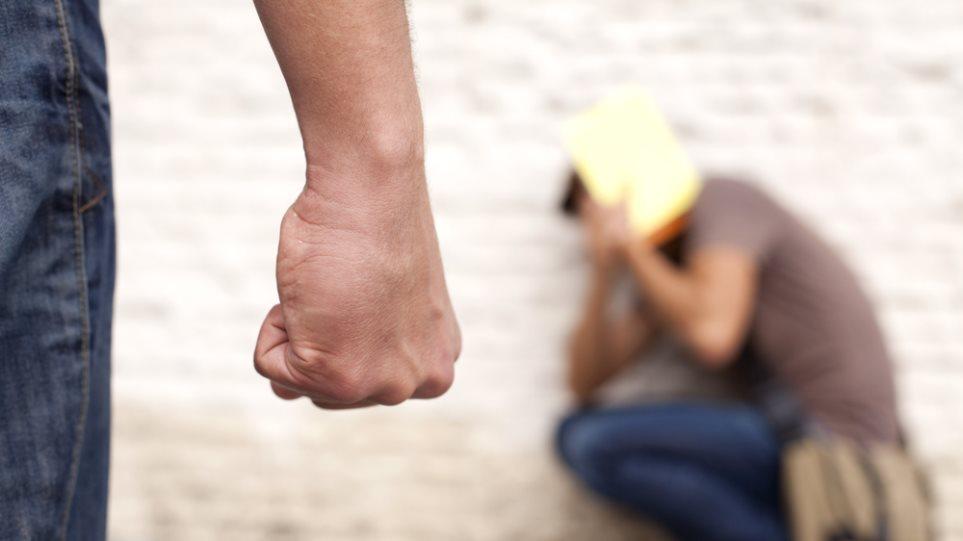 δωρεάν online dating στην Οττάβα Οντάριο