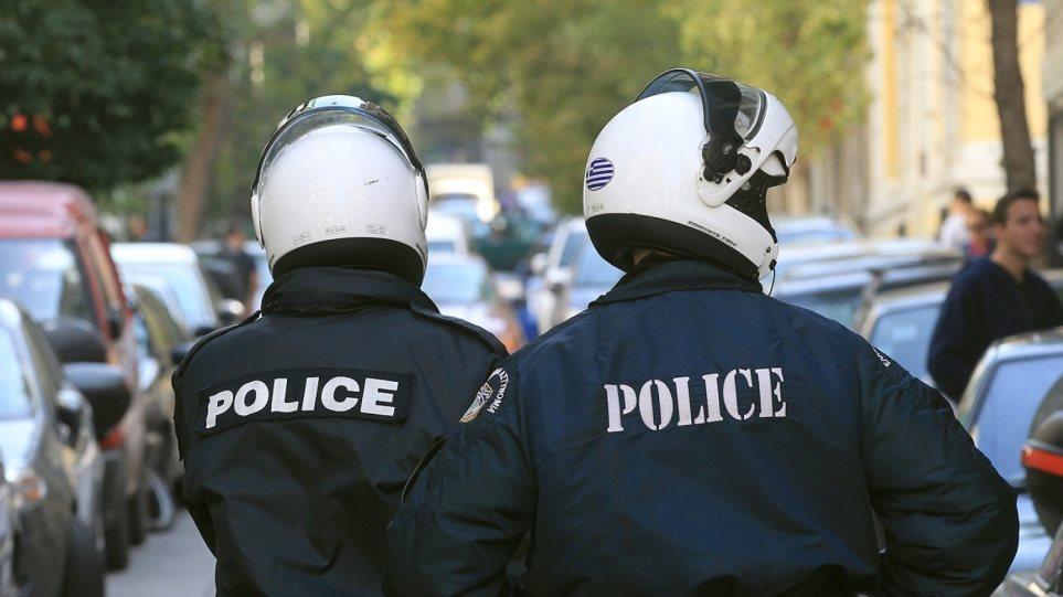 Γιάννενα: Συνελήφθησαν άλλα πέντε μέλη της σπείρας τσιγγάνων