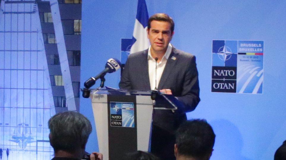 tsipras_nato1
