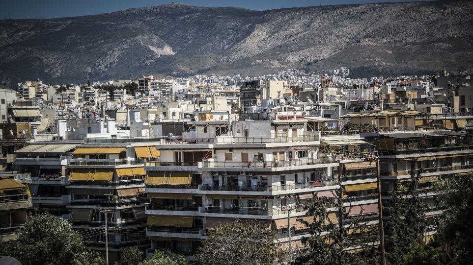 Αξίζει να έχει κανείς ακίνητο στην Ελλάδα του σήμερα;