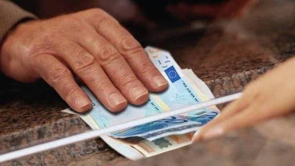 Νόμος Κατρούγκαλου: Χάθηκε έως και το 60% των επικουρικών συντάξεων