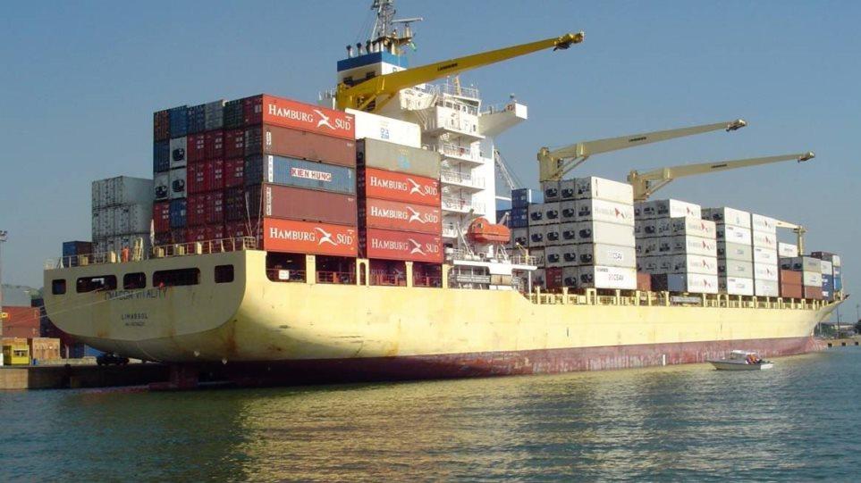 Κομισιόν: Ώθηση στις ελληνικές εξαγωγές από την εμπορική συμφωνία ΕΕ-Ιαπωνίας
