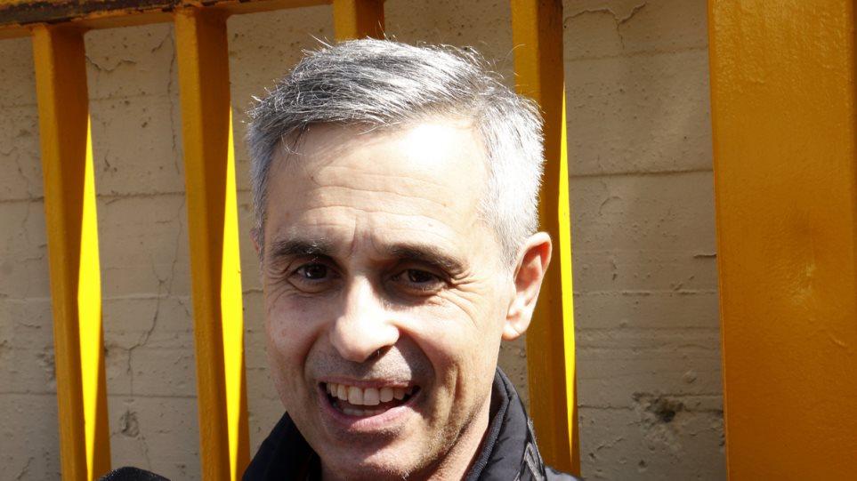 Lebidakis