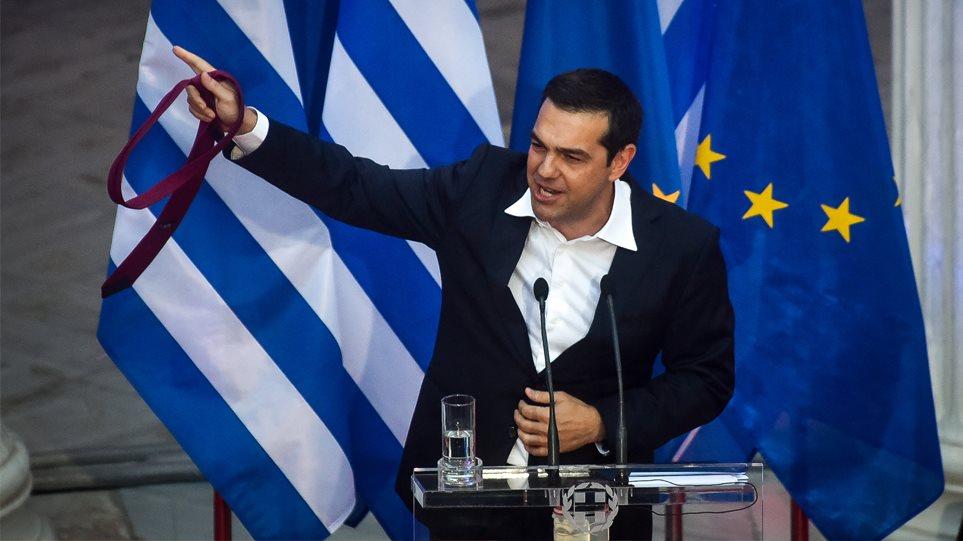tsipras-gravata_main01