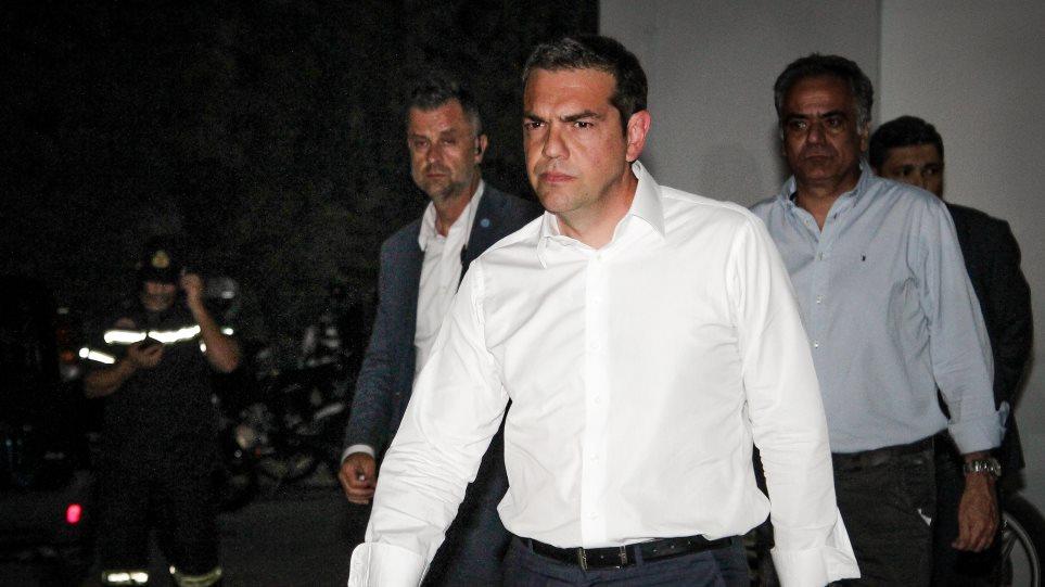 tsipras-new-ft