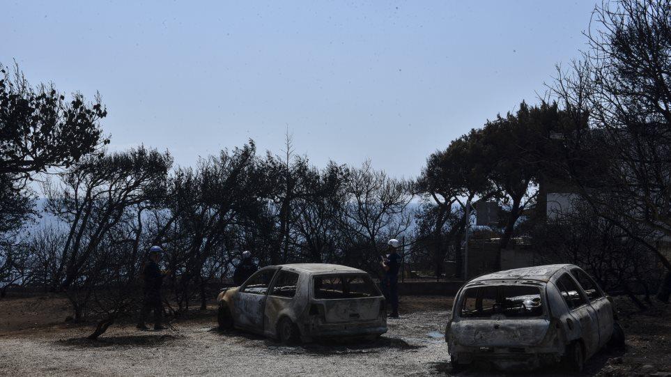 car-burned-mati