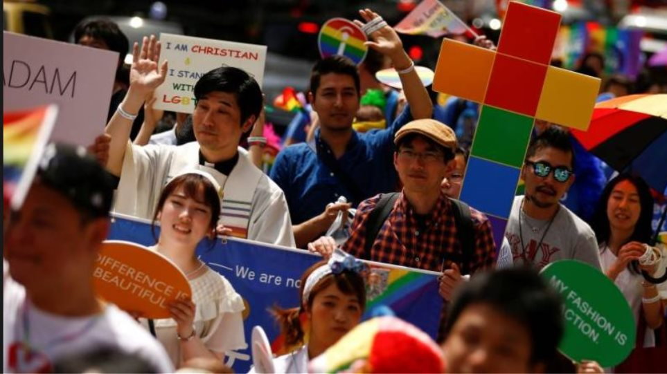 ελεύθερα Ιαπωνία μαμά σεξ
