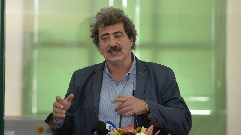 Προκλητικός Πολάκης: Το κράτος λειτούργησε αποτελεσματικά - Οι νεκροί «θολώνουν» την εικόνα