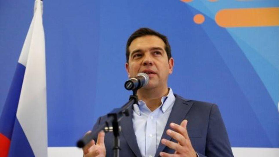 tsipras_velllideio