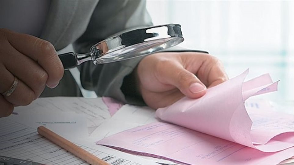 Στο «δόκανο» της ΑΑΔΕ κυκλώματα που λυμαίνονταν τον ΦΠΑ