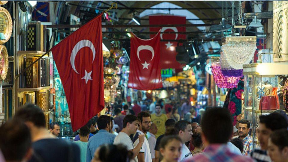 turkish-economy_main01