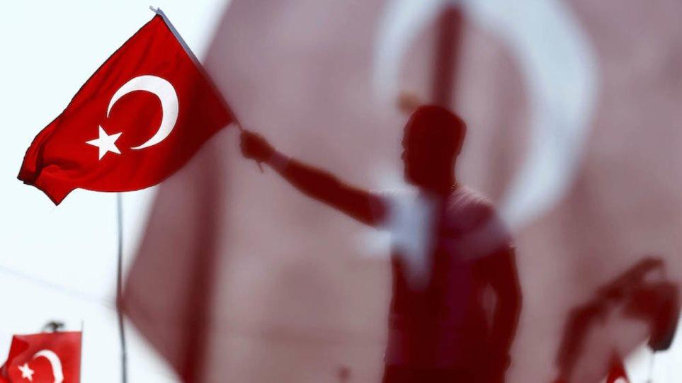 turkey-upbeat-growth-forecast