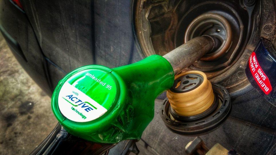 Πλαφόν στα καύσιμα σε όλη την επικράτεια η εισήγηση της Ρυθμιστικής Αρχής Ενέργειας