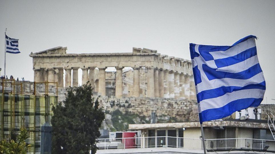 Γερμανικός Τύπος: Η Ελλάδα συνεχίζει να είναι στα όρια της χρεοκοπίας - Ένας στους πέντε είναι άνεργος