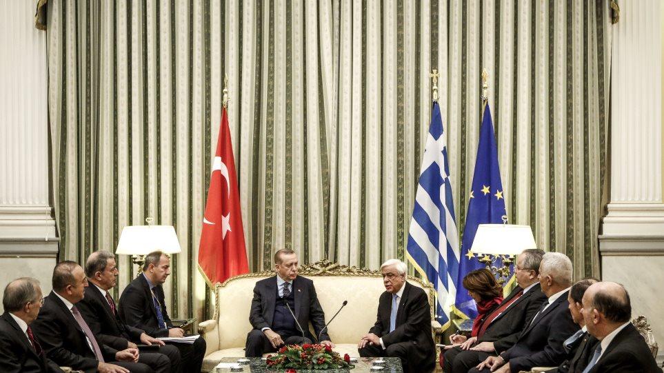Δωρεάν ιστοσελίδα γνωριμιών στην Τουρκία