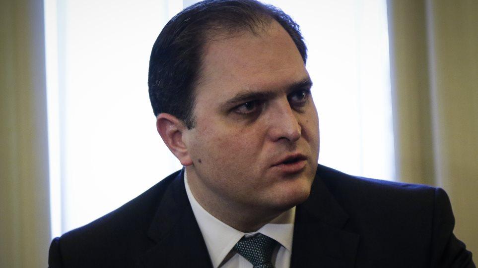 Πιτσιλής: Η φοροδιαφυγή είναι το «εθνικό σπορ» των Ελλήνων