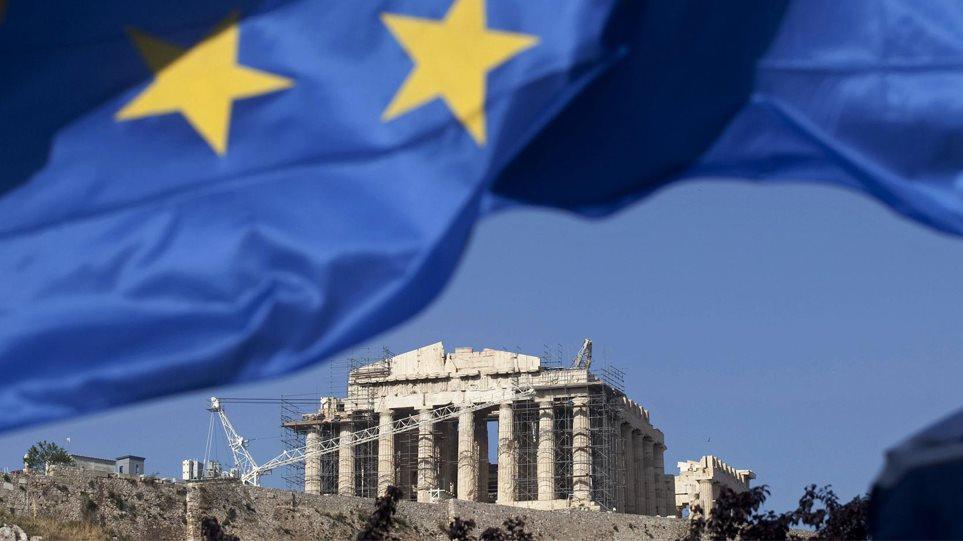 greek-crisis_main01