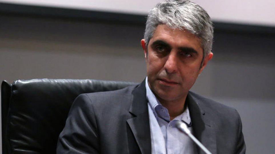 Γιώργος Τσίπρας για έξοδο στις αγορές: Οι χρηματοδοτικές ανάγκες είναι εξασφαλισμένες μέχρι το 2022