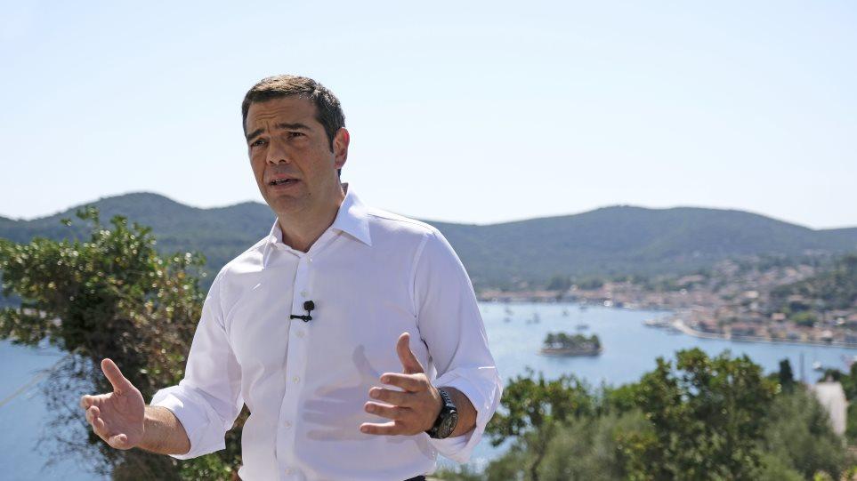 diaggelma_main_tsipras_paraskinio