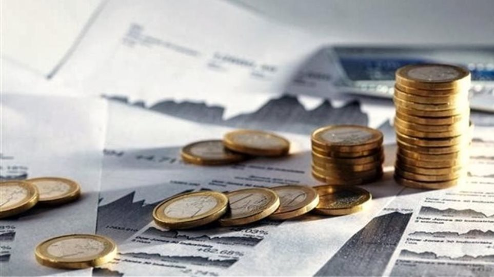 Handelsblatt: Η Ελλάδα ως αναδυόμενη αγορά κινδυνεύει λόγω Τουρκίας