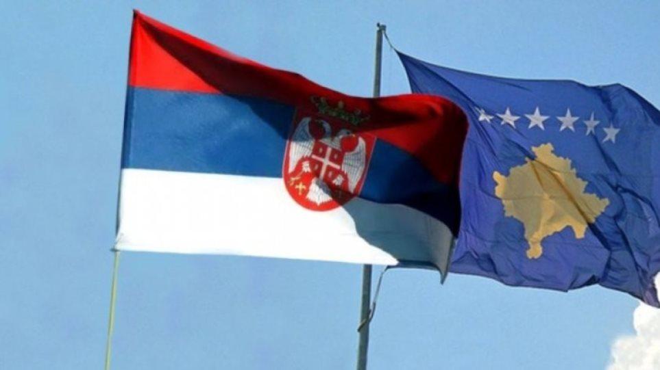 Επιφυλάξεις σε όλη την Ευρώπη από την ενδεχόμενη τροποποίηση συνόρων Σερβίας-Κοσόβου