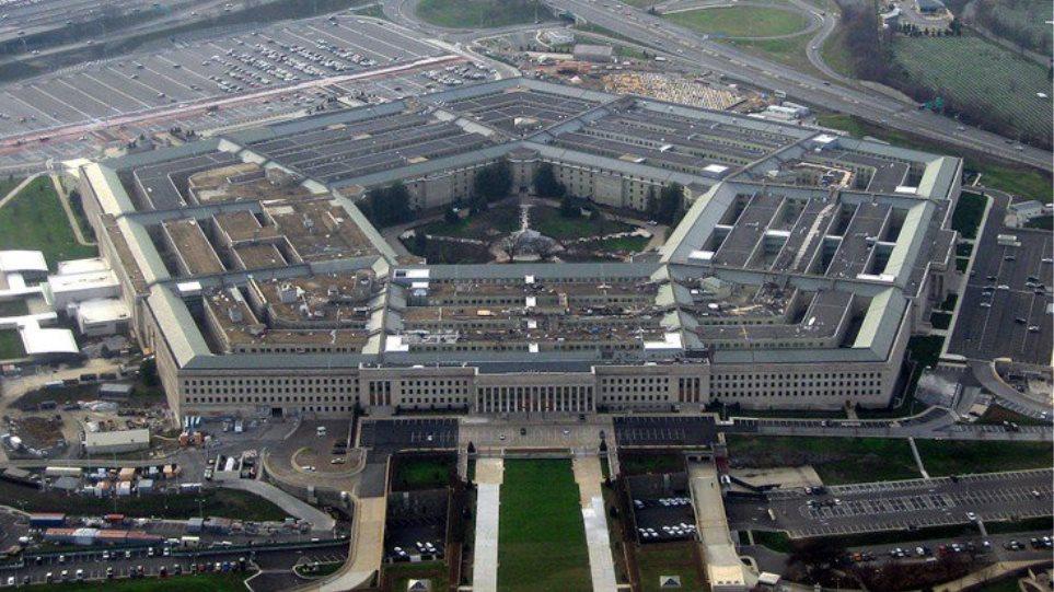 Οι ΗΠΑ «κόβουν» την αντιτρομοκρατική χρηματοδότηση προς το Πακιστάν