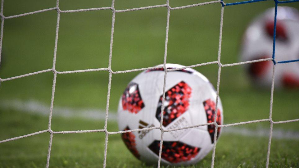 Super League : Το πρόγραμμα της 3ης αγωνιστικής (pics