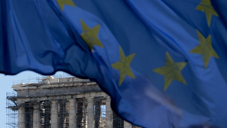 Κομισιόν για τις συντάξεις: «Πρώτα θα ακούσουμε την ελληνική πλευρά» - Στην Ελλάδα τα τεχνικά κλιμάκια στις 10 Σεπτεμβρίου