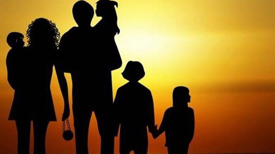 Γιάννενα: Με έργα και πράξεις η Δημοτική Αρχή στηρίζει την Πολύτεκνη Οικογένεια