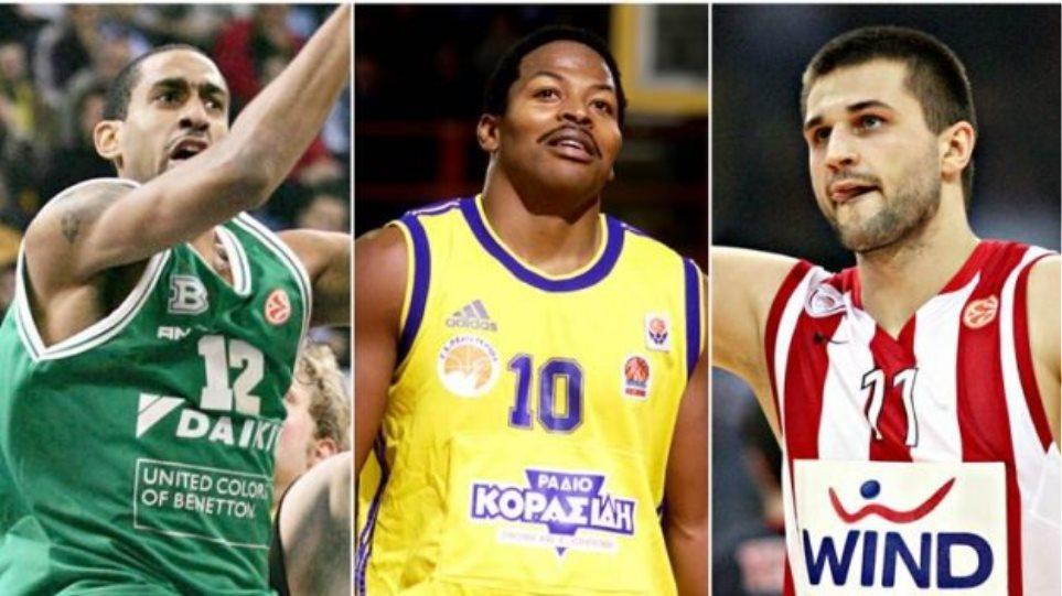 Euroleague-TOP-scorers-625x375