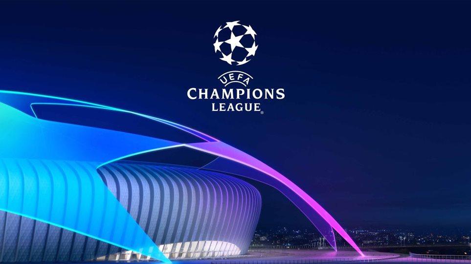 champions-league01