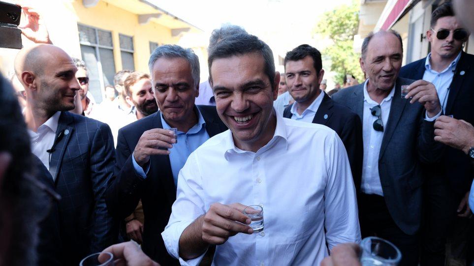 handel_tsipras