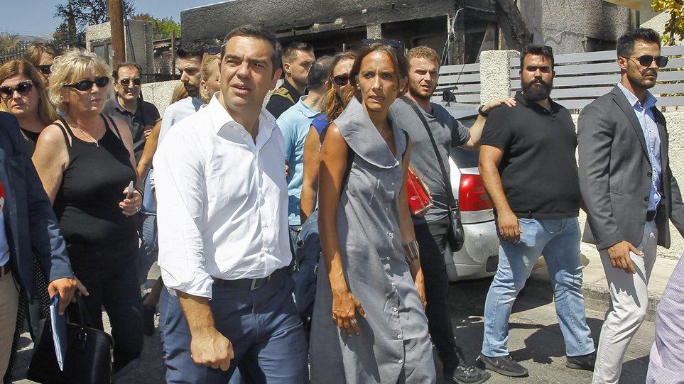 tsipras-mati_main01