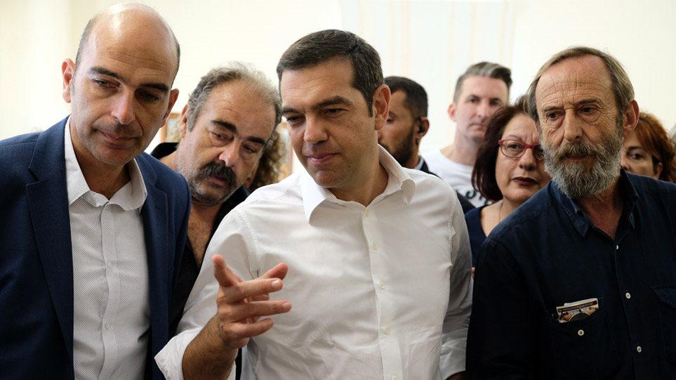 tsipras_kriti_arthro